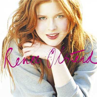 シングル/A Love That Will Last/Renee Olstead