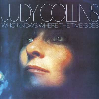 シングル/My Father/Judy Collins