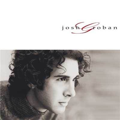シングル/The Prayer (With Charlotte Church)/Josh Groban