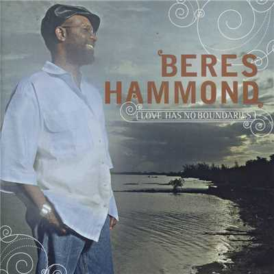 シングル/Good Old Dancehall Vibes (feat. Big Youth)/Beres Hammond