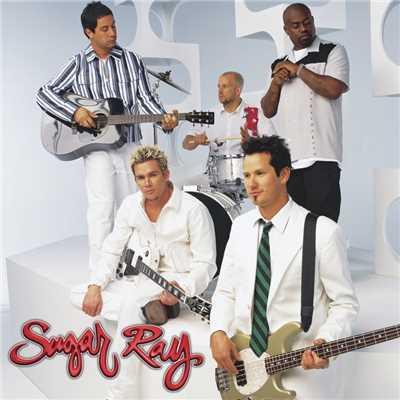 シングル/Stay On (feat. Nick Hexum)/Sugar Ray