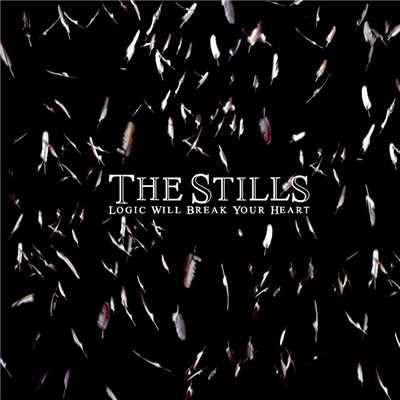 シングル/Lola Stars and Stripes/The Stills