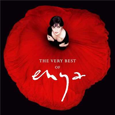Anywhere Is (2009 Remastered Version)/Enya