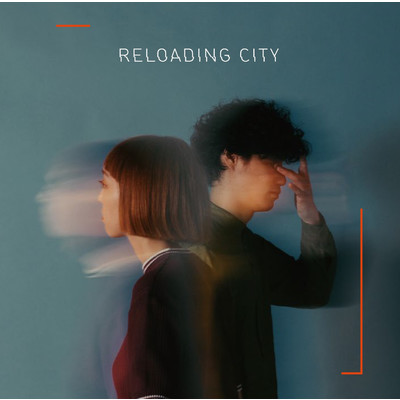 シングル/RELOADING CITY(tofubeats remix)/モノンクル