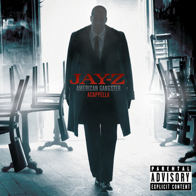 シングル/Success (featuring Nas/A Cappella)/Jay-Z