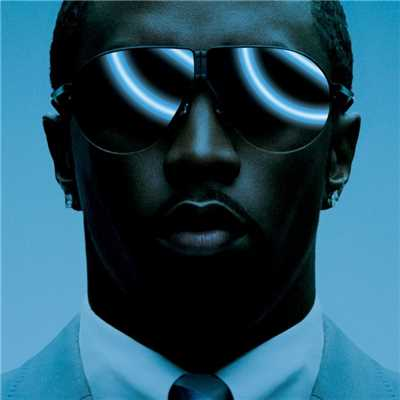 シングル/Hold Up (feat. Angela Hunte)/Diddy