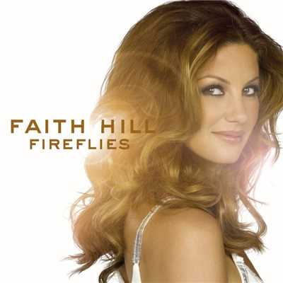 シングル/Mississippi Girl/Faith Hill