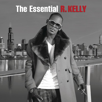 R. Kelly feat. Keri Hilson