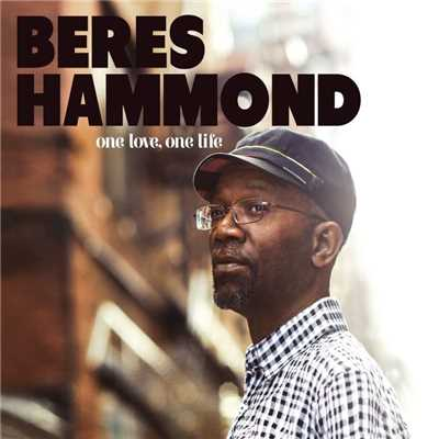シングル/The Song/Beres Hammond