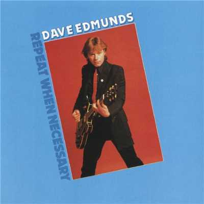 シングル/Girls Talk/Dave Edmunds