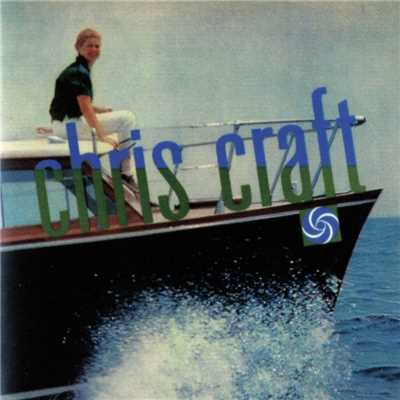 アルバム/Chris Craft/Chris Connor