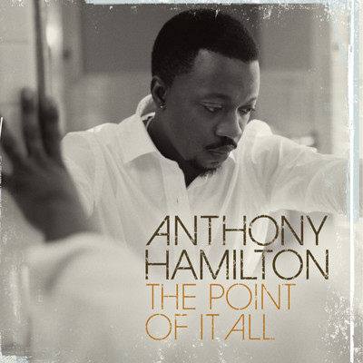 Anthony Hamilton feat. David Banner