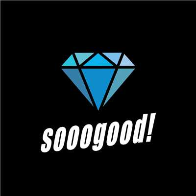 シングル/diamond/sooogood!