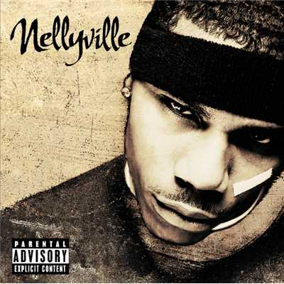 Dilemma (featuring Kelly Rowland/Album Version)/Nelly