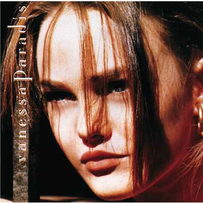 シングル/Au Charme Non Plus (Album Version)/Vanessa Paradis