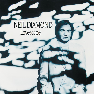 ハイレゾ/If There Were No Dreams/Neil Diamond