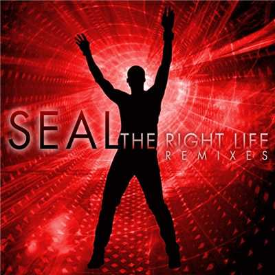 The Right Life (Radio Edit)/Seal