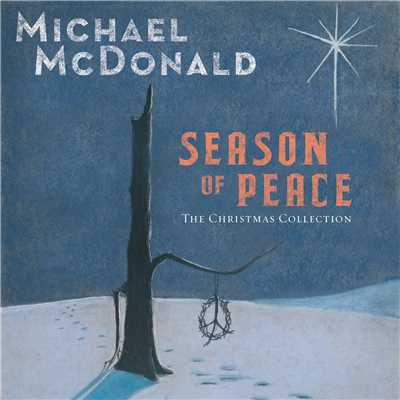 シングル/Through The Many Winters/Michael McDonald
