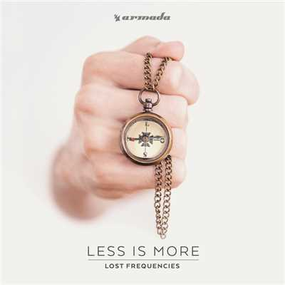 シングル/Beautiful Life(Radio Edit)/Lost Frequencies feat. Sandro Cavazza