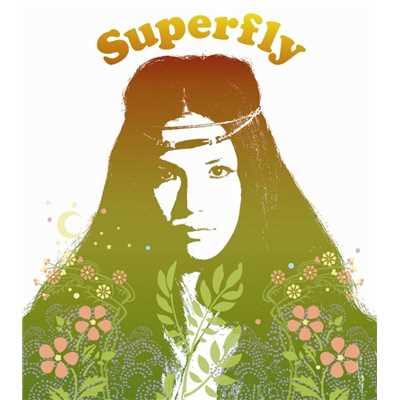 シングル/Hi-Five/Superfly