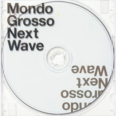 シングル/FIGHT FOR YOUR RIGHT (Album Edit)/MONDO GROSSO