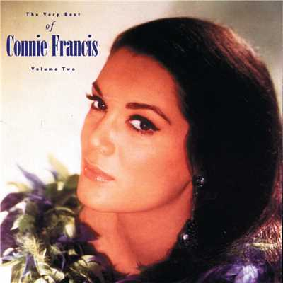アルバム/The Very Best Of Connie Francis Vol.2/Connie Francis