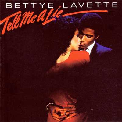 シングル/If I Were Your Woman/Betty Lavette