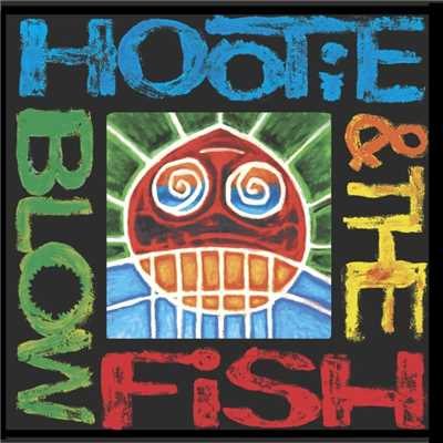 シングル/Little Brother/Hootie & The Blowfish
