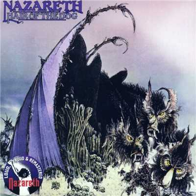 シングル/My White Bicycle/Nazareth