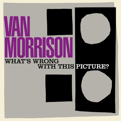 Meaning of Loneliness/Van Morrison
