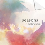 アルバム/seasons/THE DOG EAR