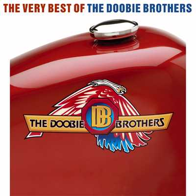 アルバム/The Very Best Of/The Doobie Brothers