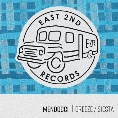 Breeze / Siesta/Mendocci