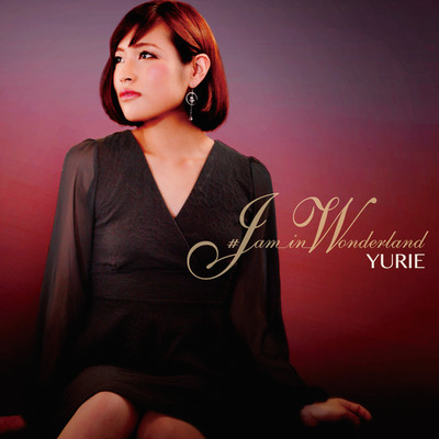 ハイレゾ/Someday My Prince Will Come/YURIE