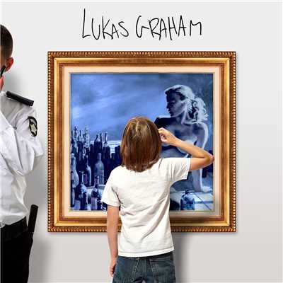 シングル/Drunk in the Morning/Lukas Graham