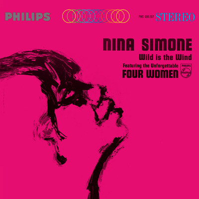 Wild Is The Wind/Nina Simone