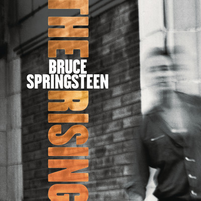 シングル/Further On (Up the Road) (Album Version)/Bruce Springsteen