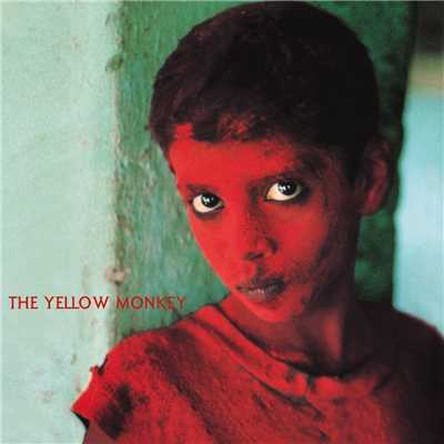 アルバム/8  (Remastered)/THE YELLOW MONKEY