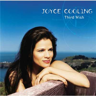 シングル/It's All Because Of Loving You/Joyce Cooling