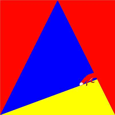 アルバム/'The Story of Light' EP.1 - The 6th Album/SHINee