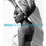 ハイレゾアルバム/MISIA SOUL JAZZ SESSION/MISIA