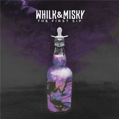 シングル/Clap Your Hands/Whilk & Misky