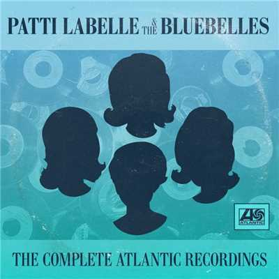 Trustin' in You/Patti Labelle & The Bluebelles
