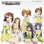 ハイレゾ/READY!!(M@STER VERSION)/765PRO ALLSTARS