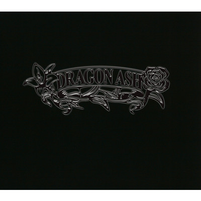 アルバム/The Best of Dragon Ash with Changes Vol.1/Dragon Ash