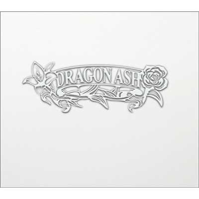 アルバム/The Best of Dragon Ash with Changes Vol.2/Dragon Ash
