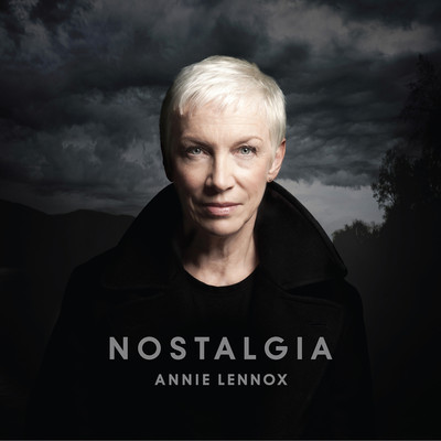 The Nearness Of You/Annie Lennox