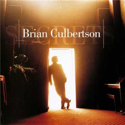 シングル/You're The One/Brian Culbertson
