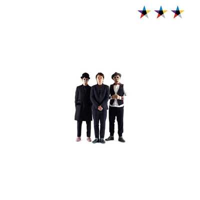シングル/LOVE AND PEACE AND SWEETS/H ZETTRIO