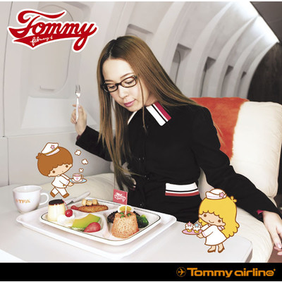 SwEEt dREAM/Tommy february6